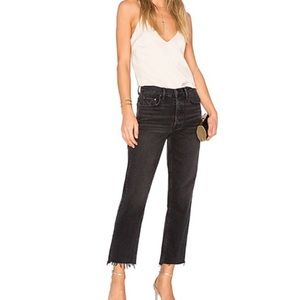 GRLFRIEND Helena Jeans